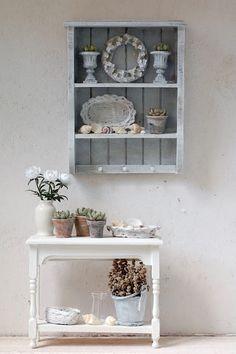 vintage puppenhaus mobel markiert mp