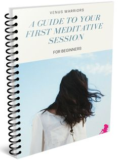 Authentic Self - Inner Venus Warrior Improve Yourself, Finding Yourself, What Is Mindfulness, Authentic Self, Dealing With Stress, Cognitive Behavioral Therapy, Social Anxiety, Guided Meditation, Inner Peace