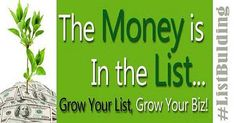Are you struggling to find a way to make money online and dieing to know the top income earners' network marketing secrets? Promote Your Business, Home Based Business, Growing Your Business, Online Business, Work From Home Opportunities, Work From Home Jobs, Make Money Online, How To Make Money, Squeeze Page