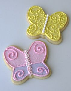Inspiration for a Butterfly cake and cupcakes. Novelty Cakes Dubai. Sweet Secrets. www.sweetsecretsdubai.com