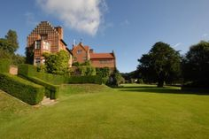 The Marlborough Pavilion - The Marlborough Pavilion at Chartwell, the most romantic of settings for your wedding ceremony. Chartwell wedding venue in Westerham, Kent