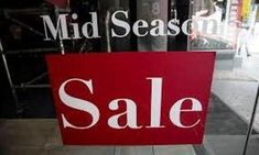 Drink Sleeves, Seasons, Blog, Decor, Decoration, Seasons Of The Year, Blogging, Decorating, Deco