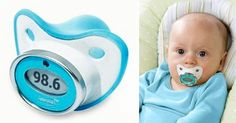 18 fantastic inventions to make parents' lives much more comfortable