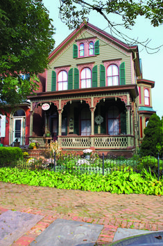 1000 Images About Historic House Colors On Pinterest Paint Swatches Historic Houses And