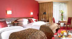 Accommodation Near Croke Park Dublin Dublin Hotels, Shuttle Bus Service, Croke Park, Dublin City, Best Western, 4 Star Hotels, Good Night Sleep, Guest Room, Westerns