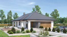 Gazebo, House Plans, Outdoor Structures, How To Plan, Outdoor Decor, Home Decor, Kiosk, Decoration Home, Room Decor