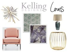 Kelling Loves - July 2015