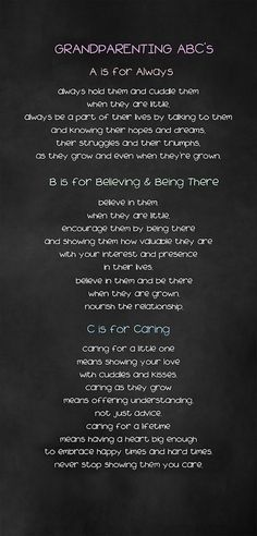 66 best Ideas for birthday quotes for kids grandchildren my son Quotes For Kids, Me Quotes, Quotes Children, Godly Quotes, Family Quotes, Qoutes, Hugs, Quotes About Grandchildren, Grandmothers Love