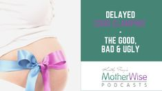Motherwise Maternity & Parenting Podcast Best Mother, Mother And Baby, Maternity, Parenting, Mother And Child, Childcare, Raising Kids, Parents, Natural Parenting