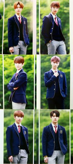 JaeHyun x TAG x JooChan   Golden Child   Rocky   ASTRO   Xiao   Up10Tion   HyunJun   IZ Woollim Entertainment, Sanha, Golden Child, Minhyuk, Kpop Boy, Jaehyun, K Idols, Memes, Stars