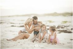 Family Photography Session  |  Beach pictures  |  Family pictures  |  Aislinn Kate Photography