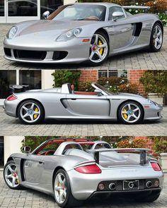Porsche Gt, Porsche Carrera Gt, Mercedes Wallpaper, Car Illustration, Future Car, Electric Cars, Exotic Cars, Nissan, Cool Cars