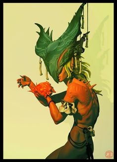 Pascal Blanche 17                                                                                           More