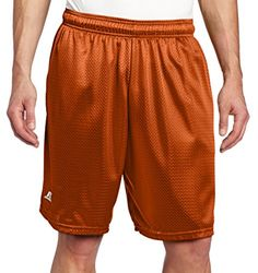 Men's Clothing - Russell Athletic Mens Mesh Short *** You can get additional details at the image link. (This is an Amazon affiliate link)