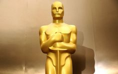 Don't Let Kids Watch Oscars - Too Much Gender Stereotyping