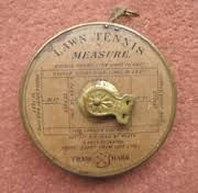 Tape Measure, Personalized Items