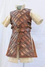 Bildergebnis für leather armor