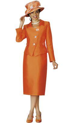 Womens New Blazer Jacket Coral Orange Size 16 18 20 22 24 26 28 Ladies