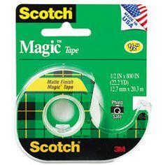 decorated scotch tape - never wing eye, decor scotch, christma list, tapes, scotch tape, eyeshadow looks