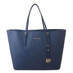 navy michael kors purse   michael kors navy blue hand bag   Clothes and Fashion