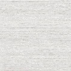 Nara Basic Blanco Porcelanosa