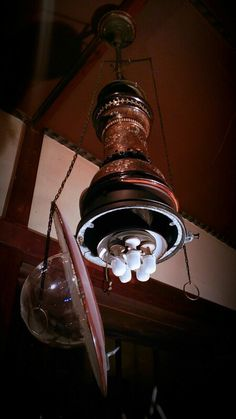 gas lamp william suggs gas light electrical wiring victorian gas rh pinterest com Lamp Socket Wiring Diagram writing gaslamp fiction