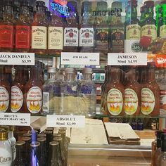 The Market on Clematis & Clematis Street Newstand carry Bruce's Ghost Hot Sauces!  VISIT BOTH LOCATIONS on #ClematisStreet in Downtown West Palm Beach.   http://www.ghostpepperz.com/find-us.html  #shoplocal #ghostpepperZ