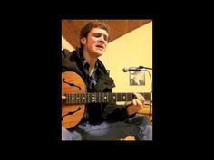 """Ben Haggard Covers His Father's Song """"Leaving's Not The Only Way To Go 