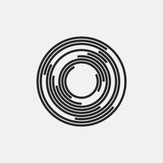 #JL17-977 A new geometric design every day