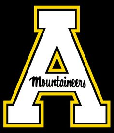 unc logo pics NCAA Baseball Regionals Oklahoma Sooners