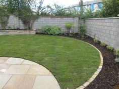 PATIO DESIGN SANDSTONE PAVING KILLENARD MONASTEREVIN