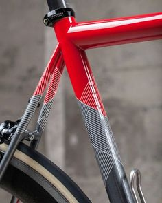 In a best world you could buy any bike you wanted at a price you might pay for, however in the real life mountain biking costs differ extremely. Bicycle Paint Job, Bicycle Painting, Bicycle Art, Bicycle Design, Bike Frame, Cycling Bikes, Custom Bikes, Cool Bikes, Road Bike