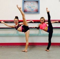 1000+ images about Mackenzie Ziegler on Pinterest | Mack z ...