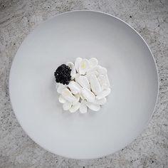 Geist | Restaurant Geist