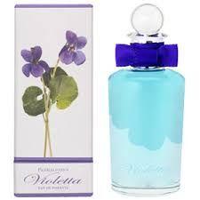 Bildergebnis für violetta di parma