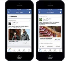 Facebook Launches New Custom Audiences Feature | The K Squad Outsourcing Solutions