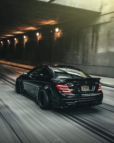 11 Sport car 4 door - You might be in the marketplace for one of the 4 door sports cars listed here. Audi Sportback, Tesla Model S, Mercedes-Benz Mercedes Clk, Mercedes Sport, Bmw E30 Coupe, Bmw E63, Mercedes Benz Wallpaper, Mercedez Benz, Lux Cars, Mc Laren, Best Luxury Cars
