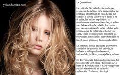 #queratina #keratina #hairstyle #andorra yolandamiro.com