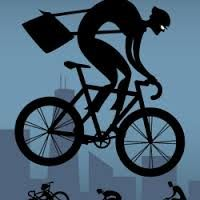 cyclist poster - Buscar con Google