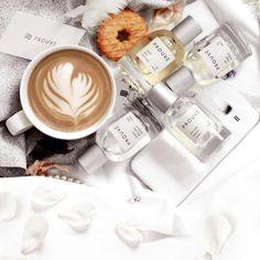 Latte, Coffee Maker, Kitchen Appliances, Catalogue, Tableware, Food, Productivity, Coffee Maker Machine, Diy Kitchen Appliances