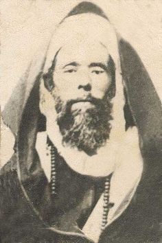 Shaikh Ahmed Al Alawi - Radhiya Allahu Anhu
