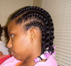 Pleasant 4C Natural Hair Natural Hair And Natural On Pinterest Short Hairstyles Gunalazisus