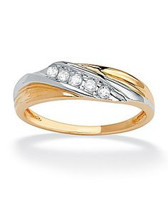 A new take on a classic wedding band #Sonsi