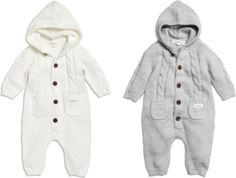gehaakte babykleertjes - Google zoeken