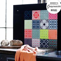 Arttiles keramiske fliser - Andre brands - DesignFund
