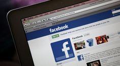 Γονείς προσοχή: Οι μισές φωτογραφίες σε παιδοφιλικά sites προέρχονται από το Facebook ~ Geopolitics & Daily News