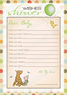 Hey, I found this really awesome Etsy listing at http://www.etsy.com/listing/156211317/instant-download-classic-winnie-the-pooh