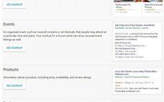 Le Schede di Google: Un Nuovo Tool dalla Search Console Un nuovo strumento messo a disposizione degli utenti per incrementare il numero di accessi dal motore di ricerca dal mobile. Questa è l'idea base di Google che tramite queste schede organizza in modo #searchconsole #google #richcards