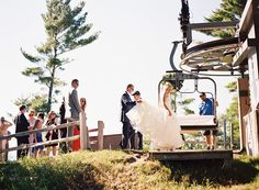 Lindsey-Jared-Wedding-Photos_479.jpg