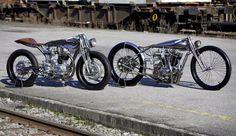 Hazan Motorworks